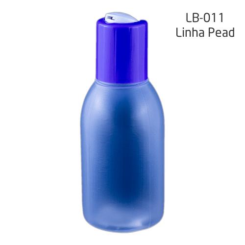 Linha Pead LB 011