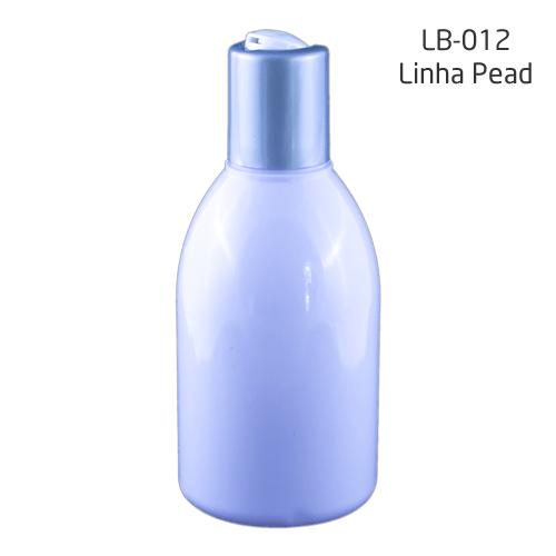 Linha Pead LB 012