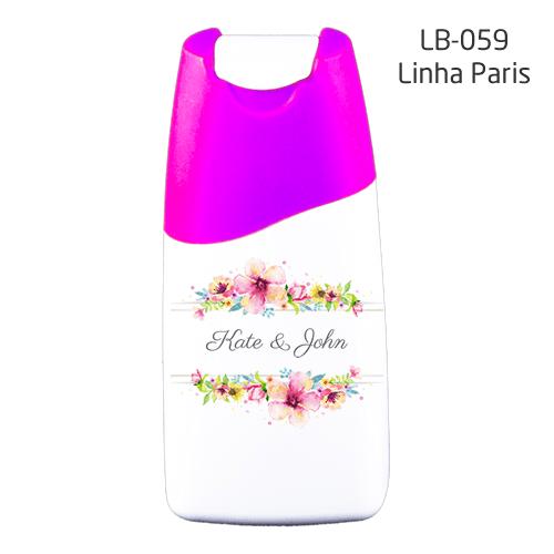 Linha Paris LB 059