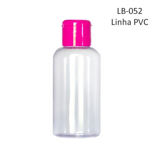 Linha PVC LB 052