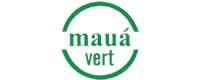 Mauá Vet
